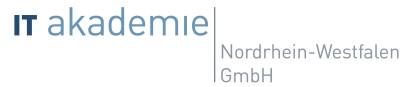 Logo-IT-Akademie